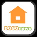 Dogo News