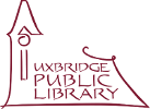 Uxbridge Public Library